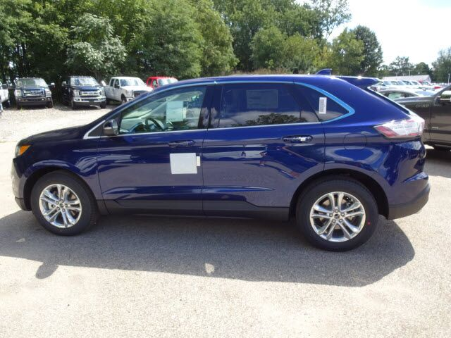 East Windsor Haldeman Ford New 2016 2017 Used Ford Autos