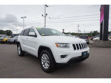 2015 Jeep Grand Cherokee Laredo Boston MA