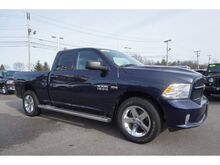 2014 RAM 1500 Express Boston MA
