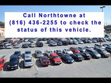 2004 Chevrolet Venture LS Kansas City MO
