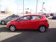 2015 Ford Fiesta SE Kansas City MO