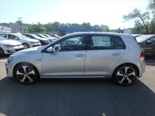 2017 Volkswagen Golf GTI SE Kansas City MO