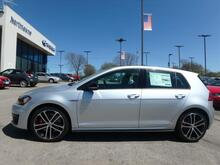 2017 Volkswagen Golf GTI Sport Kansas City MO