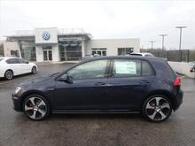 2017 Volkswagen Golf GTI S Kansas City MO