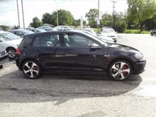 2017 Volkswagen Golf GTI Autobahn Kansas City MO