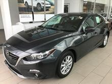 2016 Mazda MAZDA3 i Grand Touring Sedan Brookfield WI