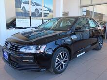 2017 Volkswagen Jetta 1.4T SE MANUAL Brookfield WI