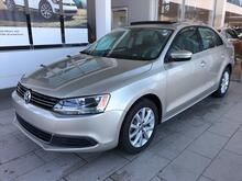 2013 Volkswagen Jetta SE w/ Convenience Package Brookfield WI