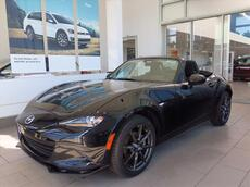2017 Mazda MX-5 Miata CLUB MANUAL Brookfield WI