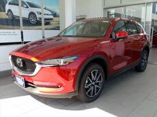 2017 Mazda CX-5 SUV Brookfield WI