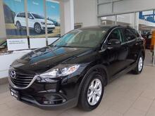 2013 Mazda CX-9 AWD Touring Brookfield WI