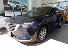2017 Mazda CX-9 TOURING AWD Brookfield WI
