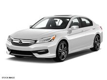 2017 Honda Accord Touring Vineland NJ