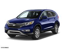 2016 Honda CR-V EX Vineland NJ