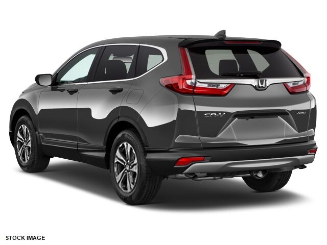 2017 honda cr v lx vineland nj 17268183