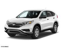 2016 Honda CR-V LX Vineland NJ