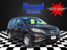 2014 Honda CR-V LX Vineland NJ
