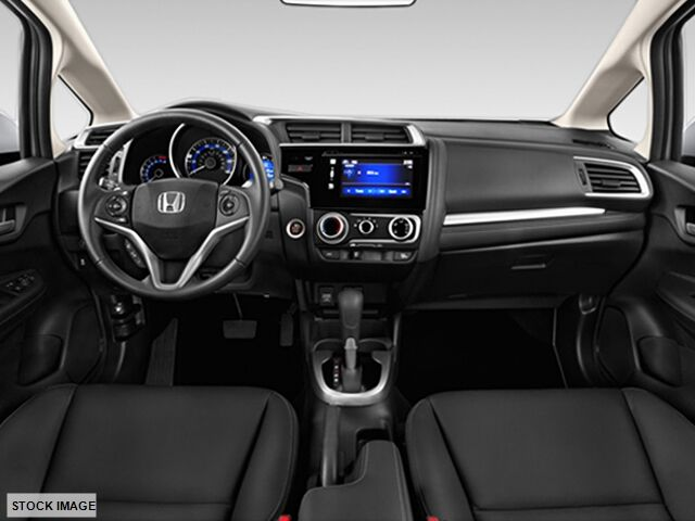 2017 Honda Fit LX Vineland NJ