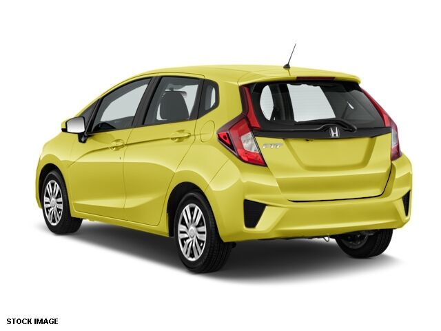 2016 Honda Fit LX Vineland NJ