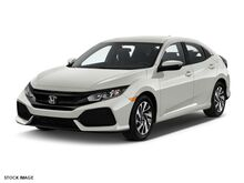 2017 Honda Civic LX Vineland NJ