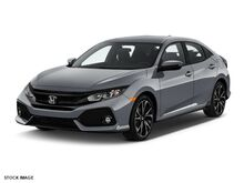 2017 Honda Civic Sport Vineland NJ