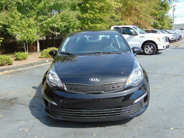 2017 kia rio lx high point nc 15323564