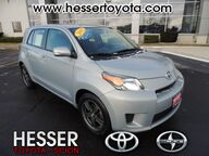 2013 Scion xD 10 Series Janesville WI
