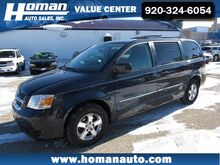 2009 Dodge Grand Caravan SXT Waupun WI