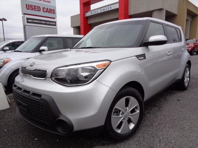 2014 kia soul base paducah ky 17546734. Black Bedroom Furniture Sets. Home Design Ideas