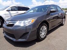 2014 Toyota Camry LE Paducah KY