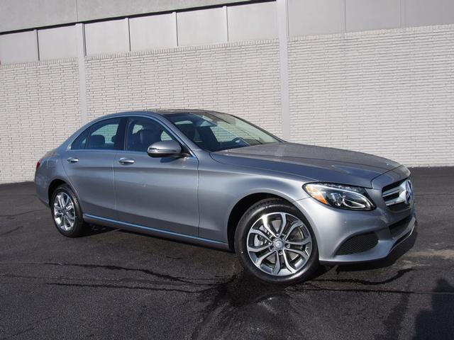 2016 mercedes benz c class c300 4matic fayetteville nc 14248389. Cars Review. Best American Auto & Cars Review