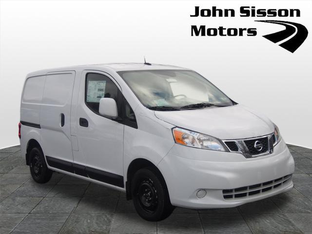 Certified pre owned used cars washington pa john sisson for John sisson motors washington pa