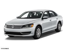 2015 Volkswagen Passat 1.8T LIMITED EDIT Houston TX