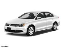 2013 Volkswagen Jetta SE Houston TX