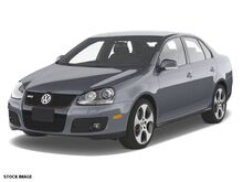 2007 Volkswagen Jetta GLI Houston TX