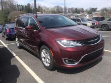 2017 Chrysler Pacifica Touring-L Pottsville PA
