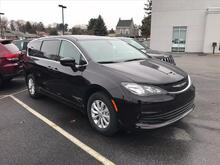2017 Chrysler Pacifica Touring Pottsville PA