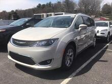 2017 Chrysler Pacifica Touring-L Plus Pottsville PA