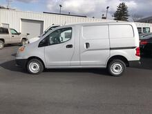 2017 Chevrolet City Express Cargo LS Pottsville PA