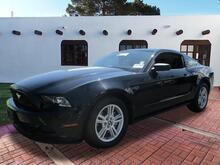 2014 Ford Mustang V6 Las Cruces NM