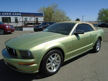 2005 Ford Mustang GT Las Cruces NM