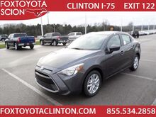 2017 Toyota Yaris iA Base Clinton TN