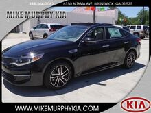 2017 Kia Optima EX Brunswick GA