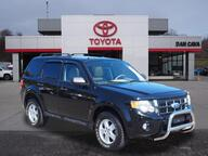 2011 Ford Escape XLT Whitehall WV