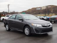 2013 Toyota Camry LE Whitehall WV