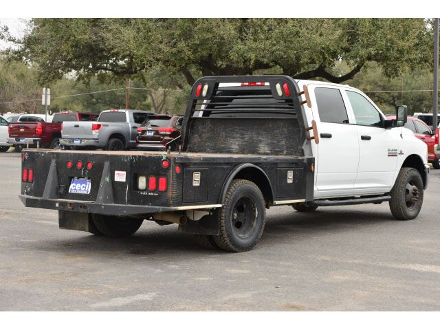 New and used cars trucks at cecil atkission chrysler for Cecil motors fredericksburg texas