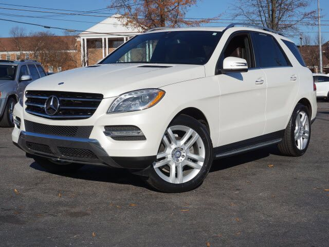 2014 mercedes benz m class ml350 raleigh nc 16152297. Cars Review. Best American Auto & Cars Review