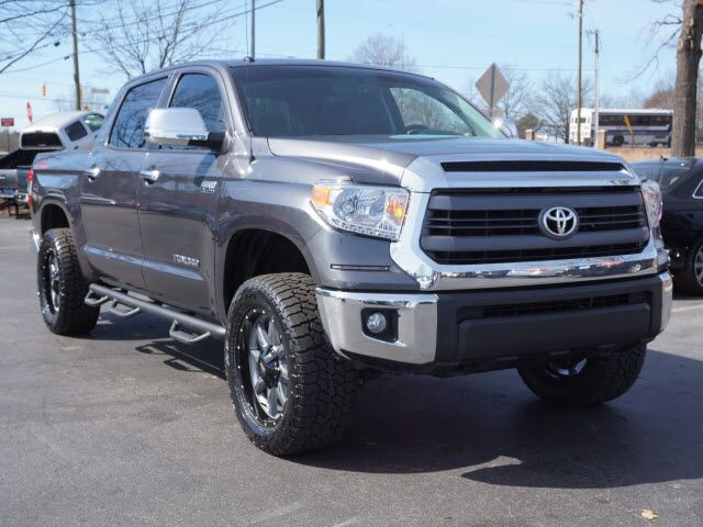 gas mileage of 2015 toyota tundra fuel economy autos post. Black Bedroom Furniture Sets. Home Design Ideas
