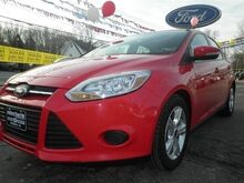 2014 Ford Focus SE Erie PA