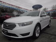 2014 Ford Taurus SEL Erie PA